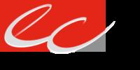 Logo ordre des experts comptables