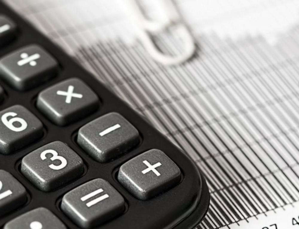 Le barème d'imposition sur le revenu des particuliers change en 2020.